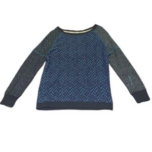 BKE Lounge by Buckle Sweater